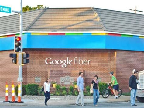 google design jobs new york google fiber new york roll out plans denied ubergizmo