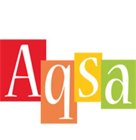 theme party meaning in urdu aqsa logo name logo generator smoothie summer