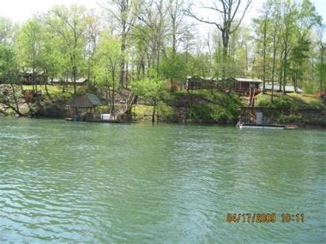 boat rentals near memphis tn 5 6 quot caught off boat dock picture of memphis tennessee