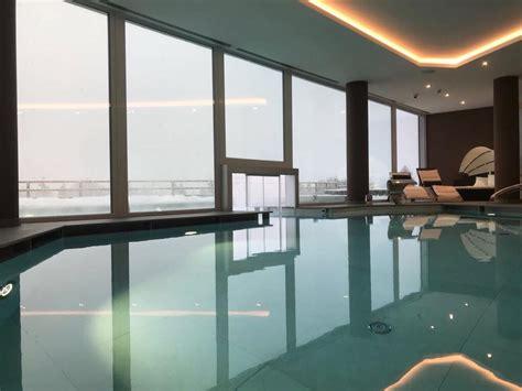 hotel con piscina interna hotel ad andalo con piscina interna riscaldata hotel