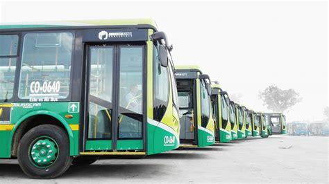 alimentadores calle 80 nuevos buses h 237 bridos refuerzan alimentaci 243 n en portal de