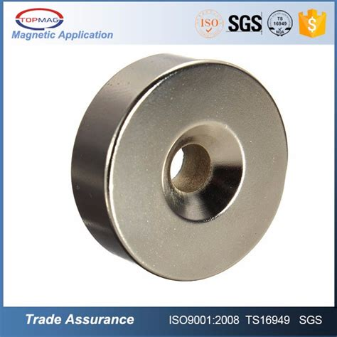 strong magnet earth neodymium n50