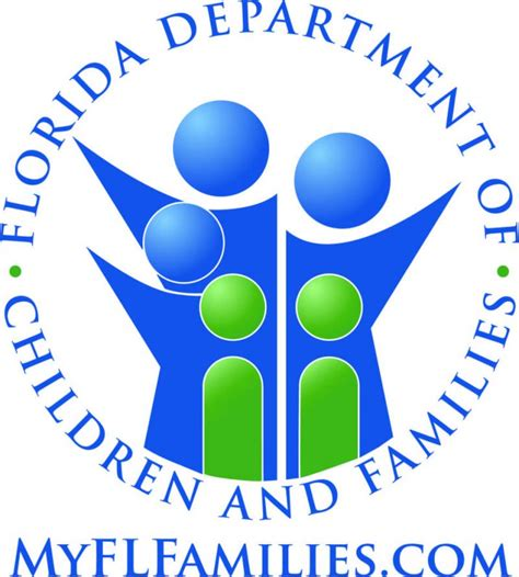 Dcf Search Dcf Using New List Of Risk Factors Aimed At Preventing Child Abuse Wfsu