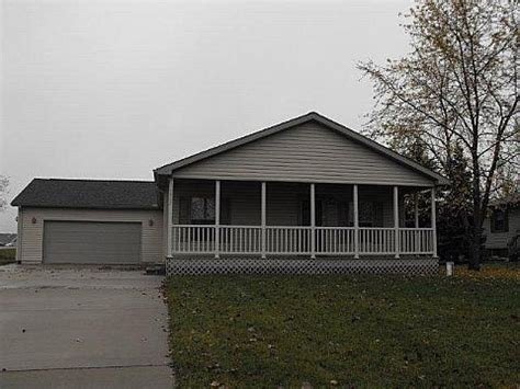 gladwin michigan reo homes foreclosures in gladwin