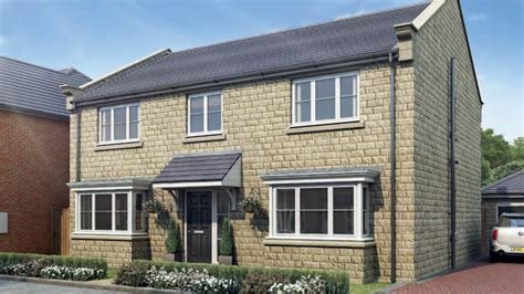 north east  homes    pick  todays