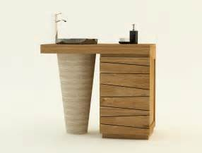 meubles salles de bains unique meuble de salle de bain