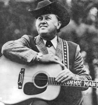 Jimmy Martin jimmy martin bluegrass