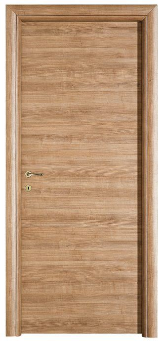 arredo porte orbassano beautiful arredo porte orbassano ideas harrop us harrop us
