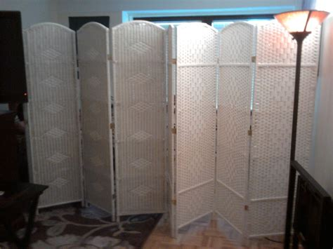 New York Room Divider Screen Pin By Accents Ny On Customer Album Of Our Room Divider Screens