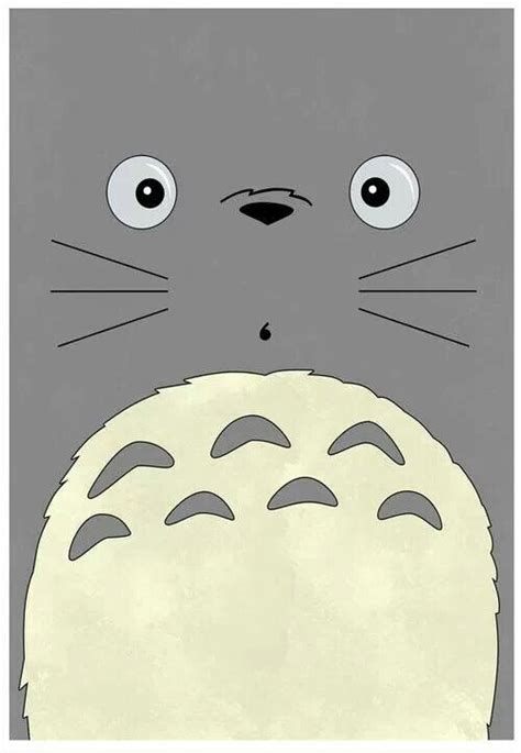 My Totoro Iphone And All Hp my totoro iphone 6 wallpaper wallpaper images wallpapers