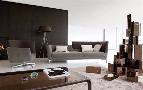 roche bobois couch living room inspiration 120 modern sofas by roche bobois