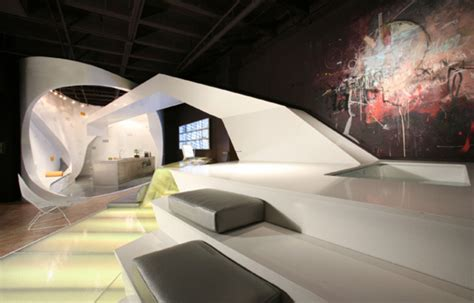 Luxe Home Design Inc Extreme Ultra Modern Home Interior Design Of In Los