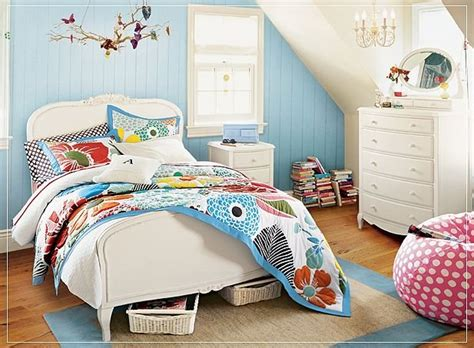 cute tween bedroom ideas teen bedrooms for girls panda s house