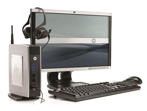 imagenes de computadoras antiguas y modernas tecnologias diversas en general computadoras modernas