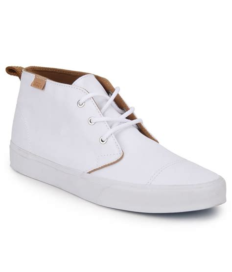 Shoes Casual Shoes White vans white casual shoes price in india buy vans white