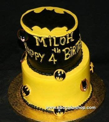 17 Best images about Birthday Cakes on Pinterest   Game of