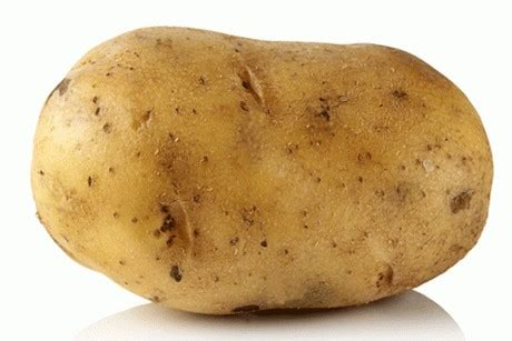 Potatoes Meaning the meaning and symbolism of the word 171 potato 187