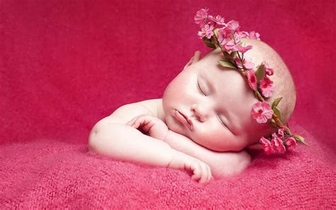 cute twins babies wallpapers  desktop  group