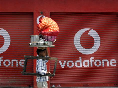 mobile data vodafone vodafone cuts mobile data rates in offer with data