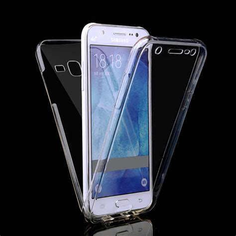 Silicon Casing Softcase Astronot Stand Samsung J2 Prime for samsung galaxy j3 6 2016 for samsung j3 j320 j3109 slim clear tpu soft gel silicon
