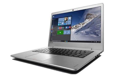 Harga Dan Merk Laptop Gaming 10 laptop gaming 8 jutaan terbaik semua merk murah