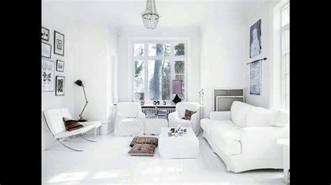 contoh rumah cat putih minimalis jasa renovasi rumah