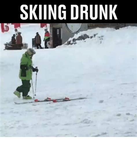 Skiing Meme - skiing memes 28 images nordic ski meme google search