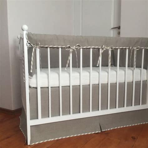 Crib Bedding Measurements Crib Bed Skirt Measurements Apparel Crib Bedding 101 Crib Skirt Usa Crib Skirt Usa