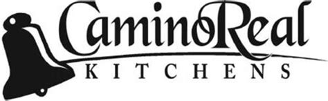 Camino Real Kitchens by Camino Real Kitchens Reviews Brand Information