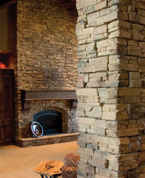 stone wall interior smalltowndjs com interior natural stone wall interior design and ideas