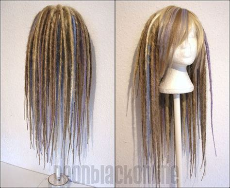 real human like dredds 1000 images about darling dreads on pinterest dreads