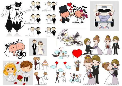 imagenes rockeras en caricatura im 225 genes de parejas en caricatura ideas y material