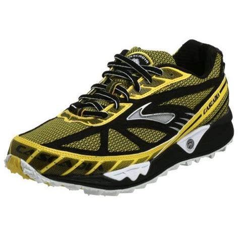 cross country running shoes for best shoes for cross country running 28 images best