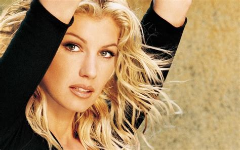 faith hill wallpapers high resolution  quality