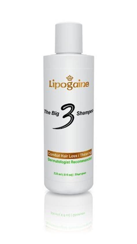 amazon 1 womens hair growth hair loss prevention vitamin jc hair care jchaircare com