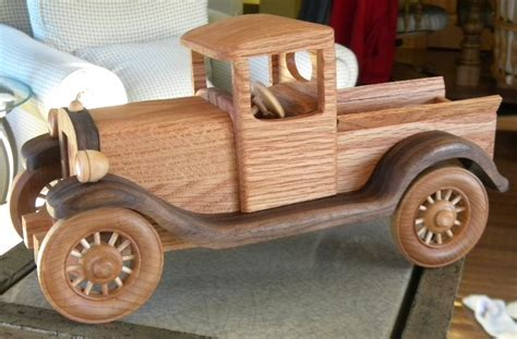 Handcrafted Wood Toys - handcrafted wooden toys total survival
