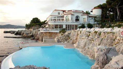 hotel du cap 3 hotels that will take you re breath away steph adams