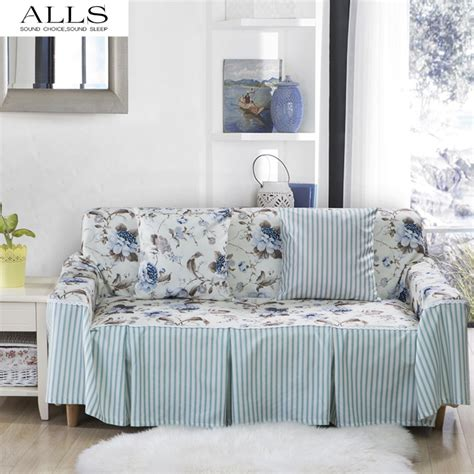 sofa slipcovers clearance clearance sofa slipcovers kitchen aerobed sofa bed reviews