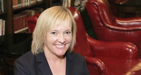 Washburn Mba Ranking by Wendy Carlson Frame Finance Commerce