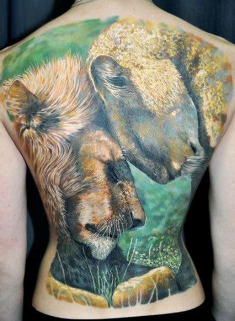 daily vibes tattoo artist insane tattoo