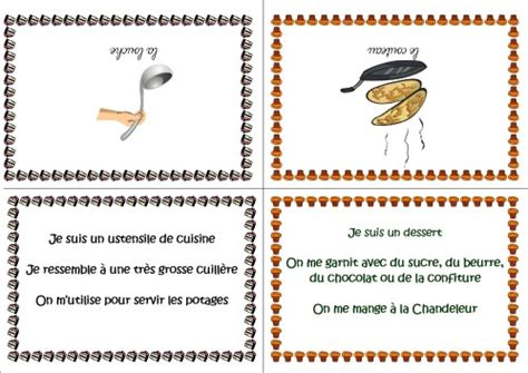 Devinettes Calendrier De L Avent Anglais Devinasses D 233 Finition Exemple Et Image