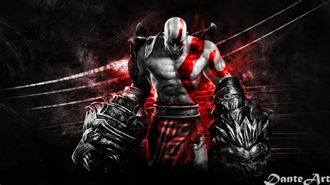 ps4 themes liverpool god of war blood and metal wallpaper 1178782