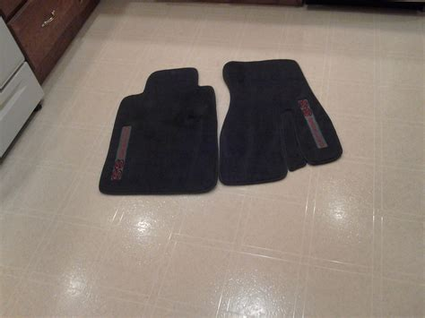 looking for floor ls slp camaro ss mats for sale ls1tech