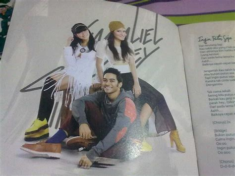 download lagu mp3 gac stronger cherry on top gac album is out