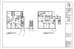 doctor office floor plans submited images