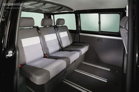 volkswagen multivan interior volkswagen multivan specs 2003 2004 2005 2006 2007