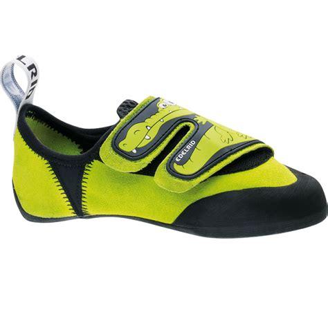 size 15 climbing shoes edelrid crocy climbing shoe climbing shoes epictv