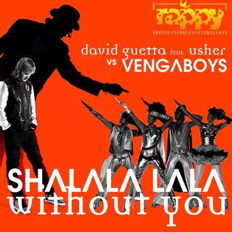download free mp3 vengaboys shalala lala rappy shalala lala without you vengaboys vs david guetta