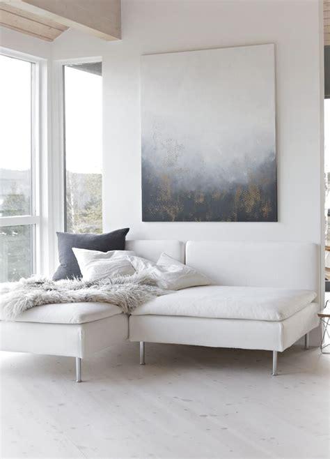 ikea soderhamn bank ikea pinterest carpets floors best 25 ikea couch ideas on pinterest ikea sofa ikea