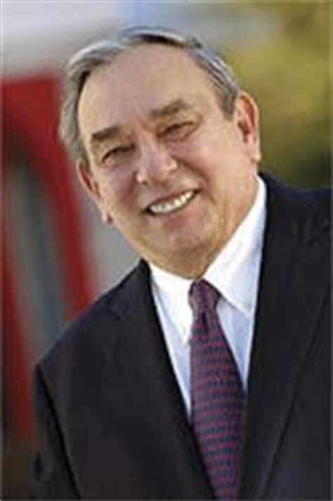 r c sproul on swrb still waters revival books secret obama directive supporting global islam by raymond